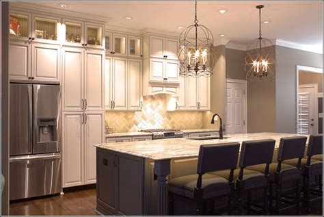 kitchen cabinets atlanta quicua