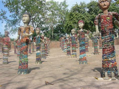 Garden Accessories In Chandigarh Rock Garden India File Rock Garden Chandigarh India 4