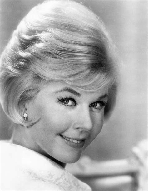 best doris day haircut 264 best images about doris day on pinterest terry o quinn days in and young man