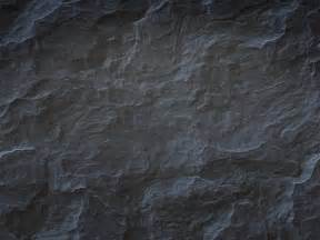 Home / Natural Stone / Slate / Natural Stone African Blue Slate