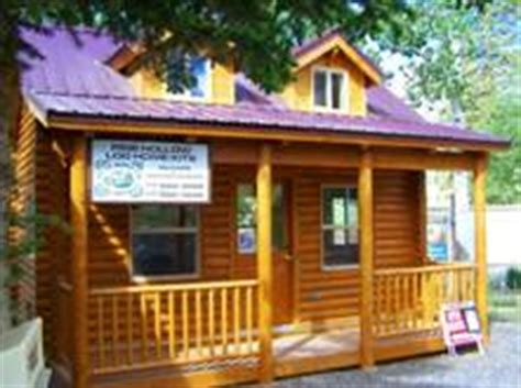 pine hollow log homes small cabins for sale pine hollow log homes