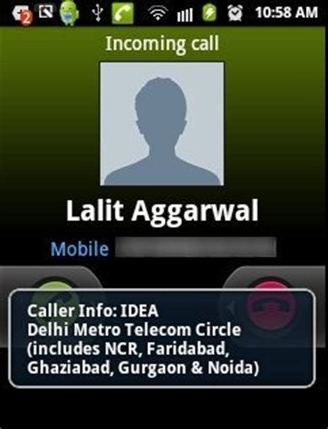 mobile number details mobile number tracker app to track mobile number on android