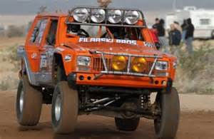 Jeep Speed Customize Your Jeep Xj Into A Winning 1700