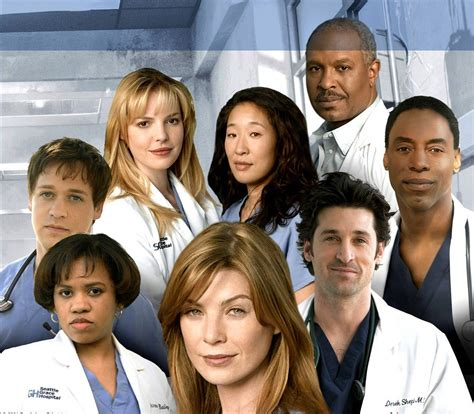 couch tuner greys anatomy grey s anatomy finale col botto