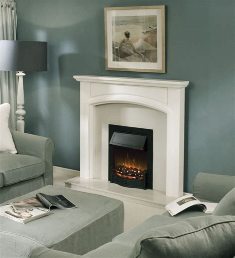 can you give a gas x should you opt for a wood or gas fireplace stanningley firesides