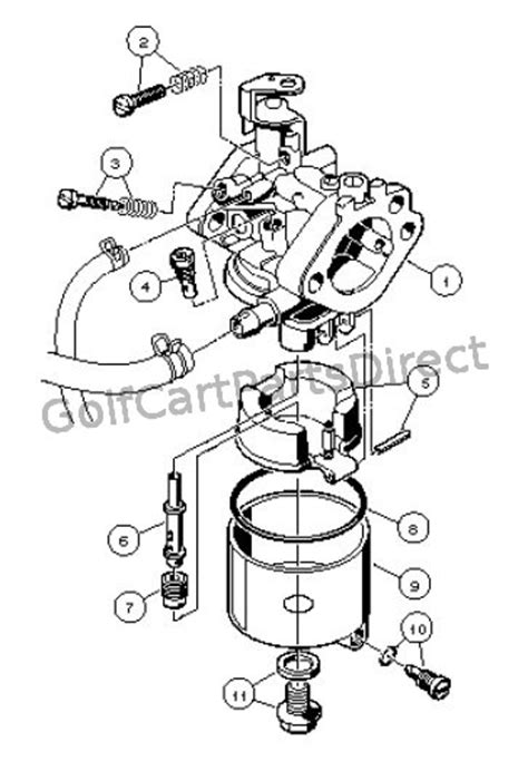 hayes car manuals 2003 oldsmobile bravada spare parts catalogs 2002 oldsmobile bravada parts diagram imageresizertool com