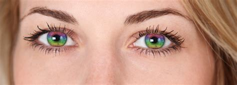 order colored contacts contact lenses coloured contact lenses