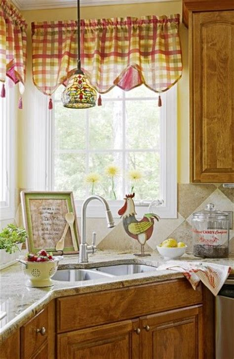 Country Corner Kitchen by 20 Best Images About Kitchen Ideas Colors On