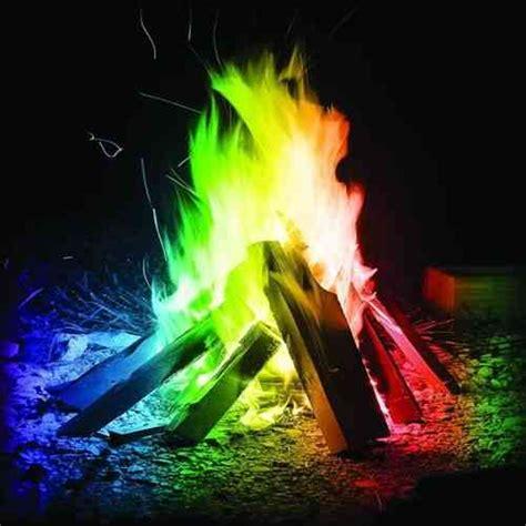 Yellow Bathroom Ideas rainbow fire packets breakyourpiggybank