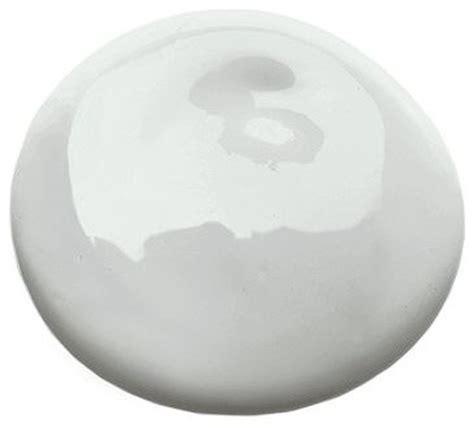 benjamin 174 ben 174 paint silver half dollar 2121 40 modern paint by west elm