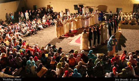 holidays and celebrations image gallery moroccan holidays