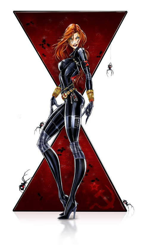 black widow black widow images black widow wallpaper photos 11743379