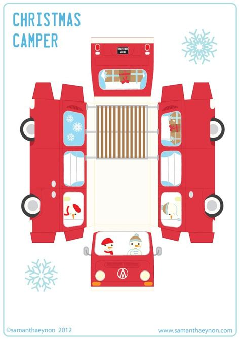 templates for toy boxes 222 best paper toy trains planes cars etc images on