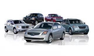 Used Cars And Trucks In New Orleans Valley Ag Insurance Agency Inc 0e39054 We Will Get You