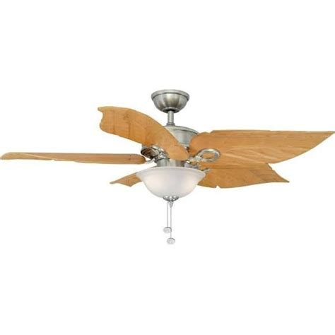 Hton Bay Ceiling Fan by Home Depot Ceiling Fans Hton Bay 28 Images Hton Bay
