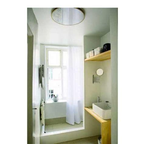 15 petites salles de bains pleines d id 233 es d 233 co salle de