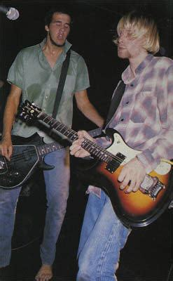 mosrite guitars mosrite guitar endorsers ed roman guitars
