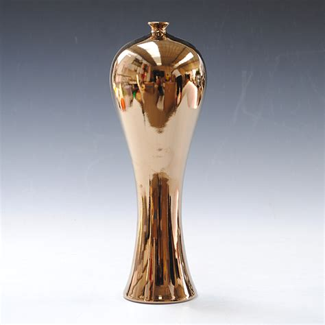 Silver Vase Wholesale by Buy Wholesale Silver Vase From China Silver Vase