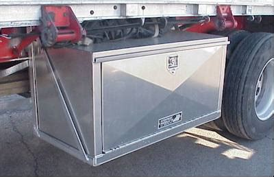 truck tool boxes pickup truck trailer flatbed semi tractor trailer storage boxes best storage design 2017