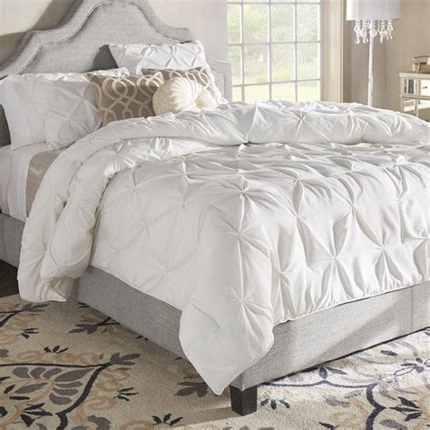 comforter only features twin set only includes 2 pieces comforter and