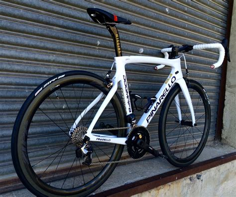 Pinarello F8 italian speed pinarello dogma f8 review feedthehabit