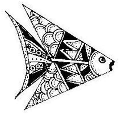 tutorial menggambar fauna richo docs tutorial menggambar stilasi