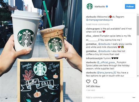 cara membuat caption instagram yang menarik ponselgue 12 tips menciptakan postingan instagram yang menarik dan