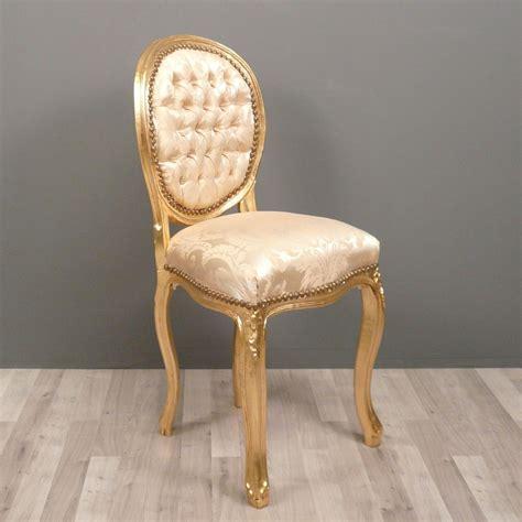 sillon luis xv silla luis xv sillas luis xvi sillones