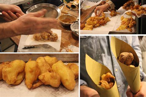 cuisine tour quot food tour quot