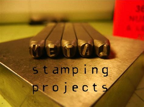 woodwork metal projects kids  plans