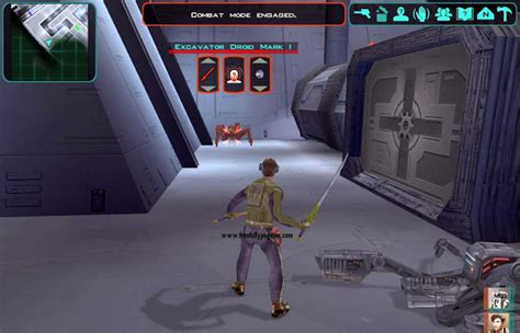 old games full version free download star wars knights of the old republic 2 pc game free