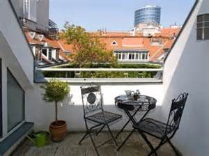 rooftop patio ideas 75 inspiring rooftop terrace design ideas digsdigs