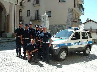 comune di polizia locale ufficio verbali polizia locale