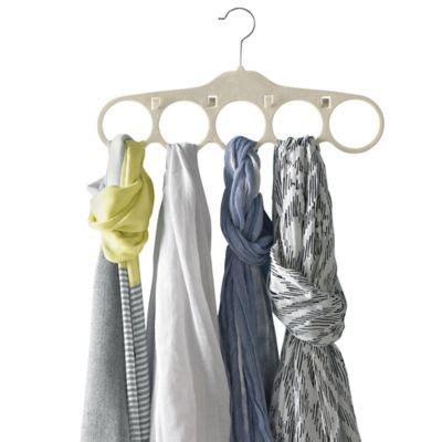 Bed Bath And Beyond Hangers by Buy Scarf Hanger From Bed Bath Beyond