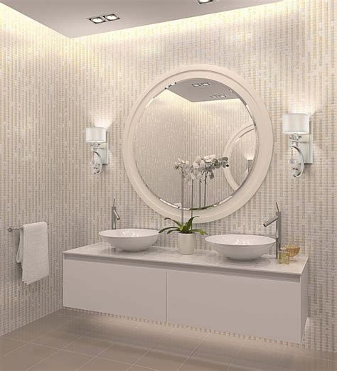 bathroom lighting ideas pinterest pin by lightsonline com on rooms bathroom lighting ideas