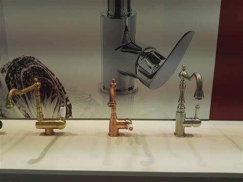 rubinetteria bagno classica rubinetteria classica luigi gaboli cose di casa