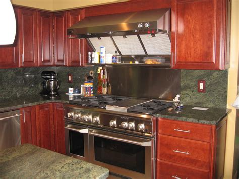 cherry kitchen cabinets with granite countertops joi blog what is an initial consultation and why should