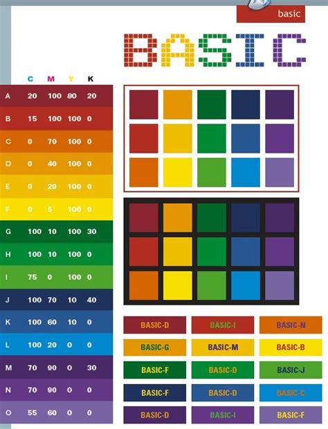 color combinations for website red web color pallets basic color schemes color
