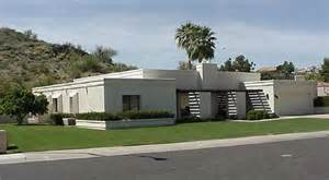 Single Story Mediterranean Style Homes - exterior ugly house photos