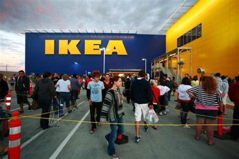 Ikea Di Indonesia ikea kalah perebutan merek di indonesia