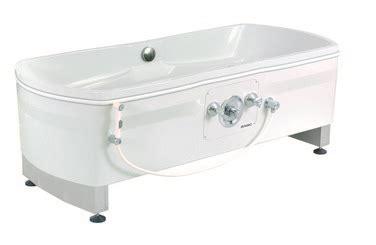 basic bathtub basic bath ihs ltd