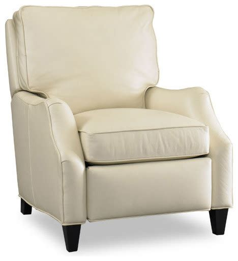 simmons stirling sofa bed leather reclining sofa art sofa nicola pufa