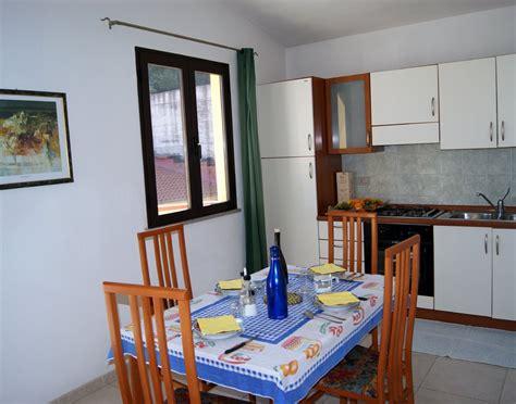 appartamenti castelsardo appartamenti castelsardo e lu bagnu castelsardo sardinia