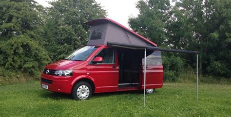 Vw Transporter Awning by Image Gallery Transporter Awning