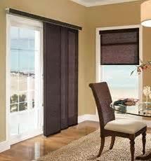 patio door window sliding panels on window