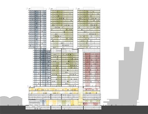 nyc section 8 application gallery of de rotterdam oma 25