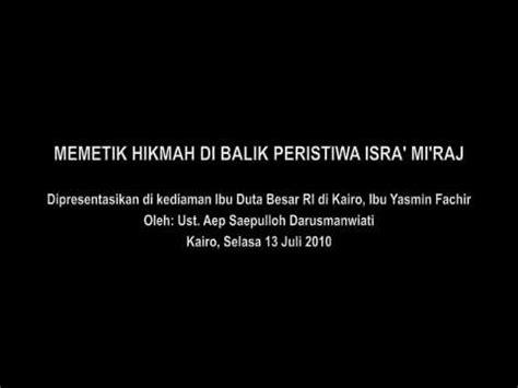 judul film kisah nabi muhammad saw pidato bahasa jawa judul maulid nabi hijriyah s