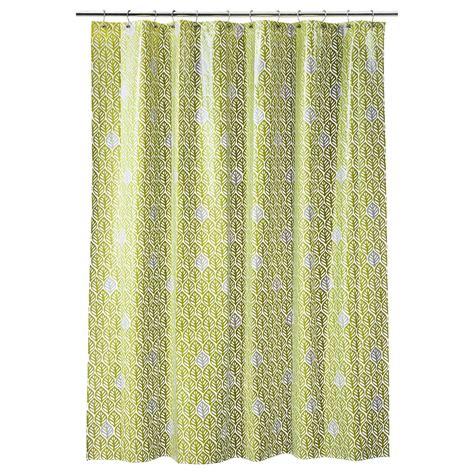 shower curtains ebay room essentials shower curtains ebay