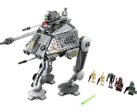 at ap 75043 wars lego shop - Spielzeugsack Lego