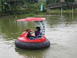 lake toys for adults china water toys boat for the lake china water toys for the lake water toys adults
